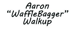 AaronWalkup-250x100