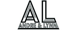 Andre-Lynne-250x100