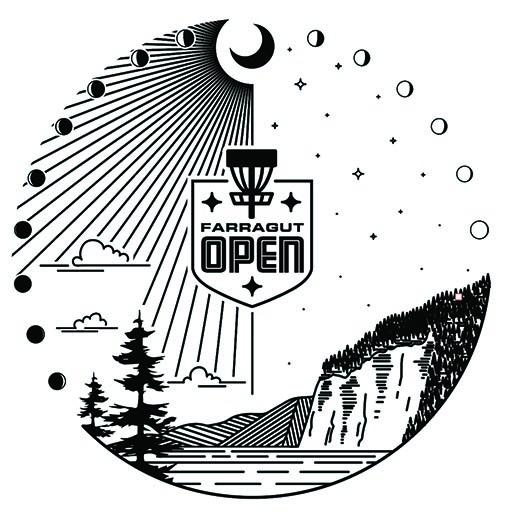 The Farragut Open