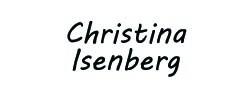 christinaisenberg-250x100