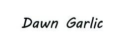 dawngarlic-250x100