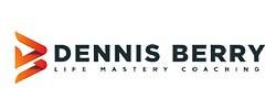 dennis berry-250x100
