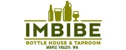 imbibe_location-250x100