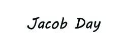 jacobday-250x100