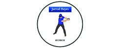 jarrod hayes-250x100