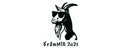 krammin 2021-250x100