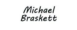 michaelbraskett-250x100