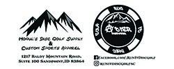 moguls disc golf supply-250x100
