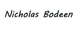 nicholasbodeen-250x100