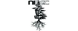 nidgc-250x100