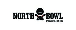 north bowl-250x100