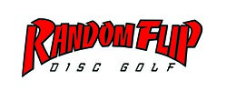 random flip-250x100