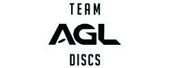 team agl discs-250x100