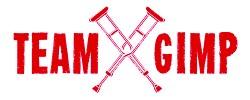 team gimp-250x100