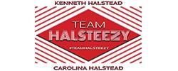 team halsteezy-250x100