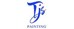 tjs painting-250x100