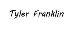 tylerfranklin-250x100
