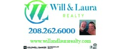 will and laura realty-250x100