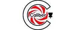 caliber-250x100